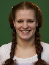 Тимошенко Анастасия Михайловна