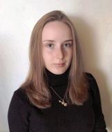 Козлова Анастасия Юрьевна