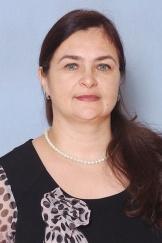 ЕфимоваОльгаНиколаевна