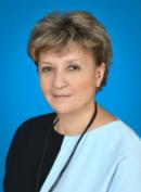 Демьяненко Галина Михайловна