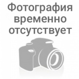 Романченко Дарья Дмитриевна
