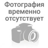 Кутьина Анастасия Андреевна