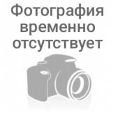 Игнатьева Ирина Сергеевна