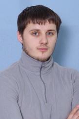 ВдовинПавелСергеевич