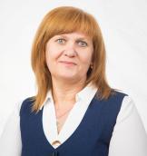 Панфилова Наталья Александровна