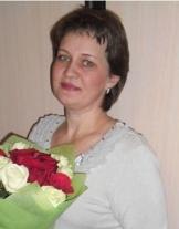 ГанееваОльгаНиколаевна
