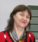 Шевченко Елена Александровна
