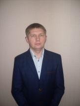 Басканов Александр Сергеевич