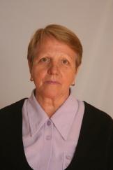Малкина Анна Александровна