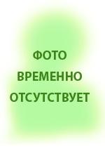 Дубровская Кристина Сергеевна
