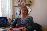 Алышева Татьяна Анатольевна
