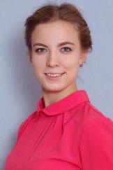 ВдовинаНатальяАндреевна
